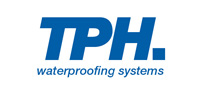 TPH Bausysteme, sealing, joints, Injection, technology, Concrete, restoration, protection, tunnelling, mining, Abdichtung, Verfuellung, Verfestigen, Sanierung, Tunnelbau, Bergbau