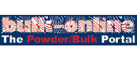 Bulk Online com - The Powder  Bulk Portal