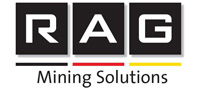 RAG, Solutions, Germany, Used Mining Equipment, Engineering, Services, Marketing, Power Plants, Control-Room, longwall, automatisation