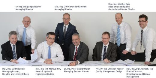 EDR-GmbH_Management_2015