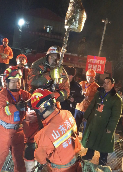 Bauer_mining-rescue-mission-in-China