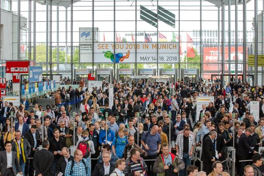IFAT-visitors-2016-MesseMuenchen