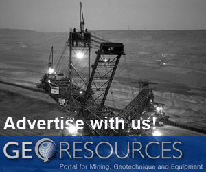 GeoResources Advertising