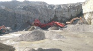 Terex Finlay announce new Product Introductions at Hillhead, 2016