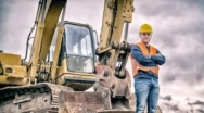 Perfect Equipment for tough Missions: Systems from Continental for Construction Machinery