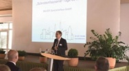 """""""Schrobenhausener Tage"""" Symposium on Renovation Projects, technical Innovations and changing Values"""
