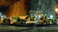 Continental reaffirms Commitment to the Mining Industry with broad Portfolio of Products and Services