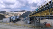 Thyssenkrupp to deliver Material Handling system with gearless Conveyor for Anglo American's new Copper Mine in Peru