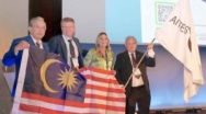 Tunnelling World meets in Malaysia - WTC 2020