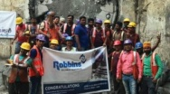 Robust Robbins EPB completes third Bore for Chennai Metro Project in India
