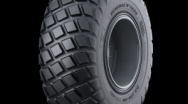 Continental expands General Tire portfolio for Earthmoving Industry