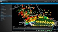 MineRP Enables Seamless Visualization of Complex Mining Data With HOOPS Visualize