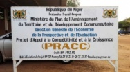 GAF to implement its eMC+ Electronic Mining Cadastre in Niger