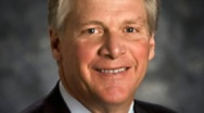 Caterpillar Chairman and CEO to retire next Year