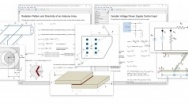 New Product from Maplesoft provides a flexible Mathematics Tool for Engineering Projects