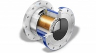 Voith introduces SafeSet EZi – the newest Generation of Torque limiting Couplings