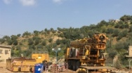Energy Efficiency: Subsidiary of Bauer Resources GmbH Site Group remediates Groundwater Wells in Jordan