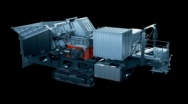 Metso Outotec announces Crusher for soft Ore Applications