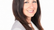 Francesca Ottoni joins Hatch to lead Hydropower Business in Ontario