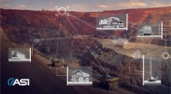 Epiroc invests in autonomous Mining Solutions Business