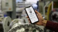 Voith Turbo: New App for Hydrodynamic Coupling