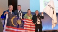 Innovative Malaysia welcomes WTC 2020
