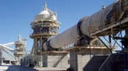 Metso supplies Calcining System to Russia