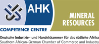ahk, südliches, afrika, deutsche, industrie, handelskammer, south, african, german, chamber, commerce, industry, sdac, bergbau, mining