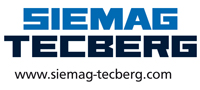 hoisting technology and mine-shaft infrastructure Siemag Tecberg http://www.siemag-tecberg.com
